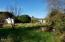 13955 Spruce St, Cloverdale, OR 97112 - Toward Back of House