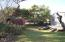 5745 Holly Avenue, Pacific City, OR 97135 - Backyard
