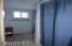5745 Holly Avenue, Pacific City, OR 97135 - Bath