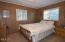 5745 Holly Avenue, Pacific City, OR 97135 - Bedroom 1