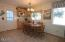 5745 Holly Avenue, Pacific City, OR 97135 - Dining