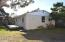 5745 Holly Avenue, Pacific City, OR 97135 - Exterior from Street
