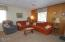 5745 Holly Avenue, Pacific City, OR 97135 - Living