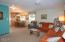 5745 Holly Avenue, Pacific City, OR 97135 - Living-Dining