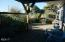 5320 NE Logan Rd, Lincoln City, OR 97367 - Patio