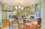 5745 SW Arbor St, South Beach, OR 97366 - Great room