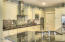 5745 SW Arbor St, South Beach, OR 97366 - Kitchen