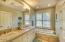 5745 SW Arbor St, South Beach, OR 97366 - Double sinks