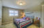 5745 SW Arbor St, South Beach, OR 97366 - Upstairs bedroom
