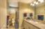 5745 SW Arbor St, South Beach, OR 97366 - Large bath