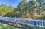 5745 SW Arbor St, South Beach, OR 97366 - Fenced back yard