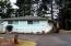 511 SE Inlet Ave, Lincoln City, OR 97367 - Main House Photo
