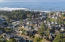 2753 SW Coast Ave, Lincoln City, OR 97367 - Charming neighborhood
