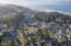 2753 SW Coast Ave, Lincoln City, OR 97367 - Aerial
