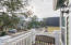 2753 SW Coast Ave, Lincoln City, OR 97367 - Balcony off  one master
