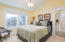 2753 SW Coast Ave, Lincoln City, OR 97367 - 3rd master suite- upper