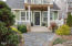 2753 SW Coast Ave, Lincoln City, OR 97367 - Cozy front porch