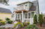 2753 SW Coast Ave, Lincoln City, OR 97367 - Charming home