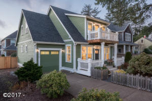2753 SW Coast Ave, Lincoln City, OR 97367 - Exterior