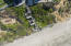 2753 SW Coast Ave, Lincoln City, OR 97367 - Steps to the beach