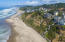 2753 SW Coast Ave, Lincoln City, OR 97367 - Miles of beautiful beach to walk