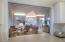 5745 SW Arbor St, South Beach, OR 97366 - Meeting area