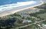 5745 SW Arbor St, South Beach, OR 97366 - ss aerial