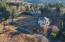 5445 Tyee Loop, Neskowin, OR 97149 - Beautiful setting