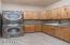 5445 Tyee Loop, Neskowin, OR 97149 - large laundry room
