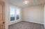5445 Tyee Loop, Neskowin, OR 97149 - Bedroom w/ ocean view
