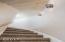 5445 Tyee Loop, Neskowin, OR 97149 - lighted stairway