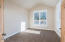 5445 Tyee Loop, Neskowin, OR 97149 - Bedroom on main