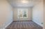5445 Tyee Loop, Neskowin, OR 97149 - Bedroom
