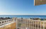 5445 Tyee Loop, Neskowin, OR 97149 - Deck with expansive views