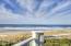 , South Beach, OR 97366 - 03-IMG_4130_1_2-Edit-6
