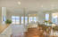 , South Beach, OR 97366 - Dining/Living area