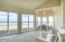 , South Beach, OR 97366 - Living room