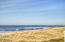 , South Beach, OR 97366 - Views of Ocean Dunes