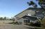 , South Beach, OR 97366 - Exterior Of Tennis Facility