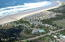 , South Beach, OR 97366 - Aerial of Southshore
