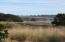 1705 NW Canal St, Waldport, OR 97394 - View from Side Yard