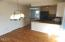 954 SE Jetty Ave., Lincoln City, OR 97367 - Dining Kitchen