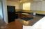 954 SE Jetty Ave., Lincoln City, OR 97367 - Kitchen