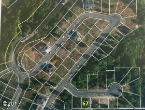 35000 BLK Kahana Ct  Lot 67, Pacific City, OR 97135 - Lot 67