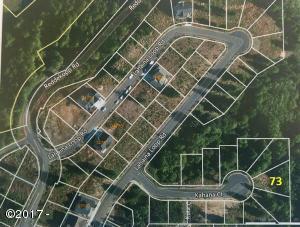 35000 BLK Kahana Ct  Lot 73, Pacific City, OR 97135 - Lot 73