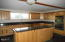931 NE Grant St, Newport, OR 97365 - Gourmet Kitchen