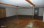 931 NE Grant St, Newport, OR 97365 - Greatroom