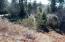 100 BLK NE Spring St, Depoe Bay, OR 97341 - North side