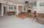 1899 SE Oar Dr, Lincoln City, OR 97367 - Family Room - View 3 (1280x850)