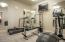 1899 SE Oar Dr, Lincoln City, OR 97367 - Fitness Room (1280x850)